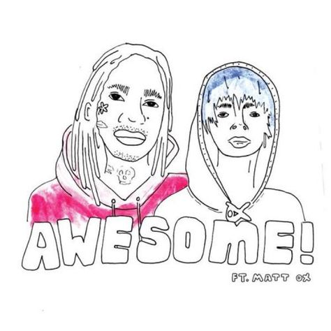 DOWNLOAD: Valee ft Matt OX – Awesome Mp3 - RS
