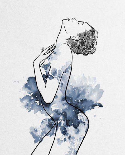 #art #galaxy #love #black #white #stars #space #universe #artwork #night #warm #beautiful #artistic #sky #beauty #painting #drawing #feeling #muhammedsalah