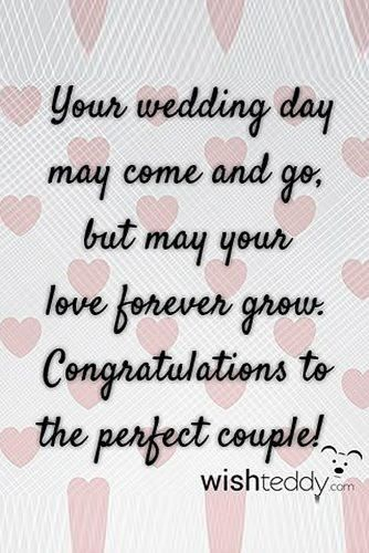Wedding Congratulations What To Write In A Wedding Card 2021 Wedding Card Messages Wedding Wishes Quotes Wedding Card Quotes