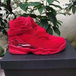 18+ Mens red jordan shoes ideas ideas