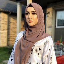 QUEEN FROGGY | queen froggy in 2019 | Hijab fashion, Hijabi girl, Queen