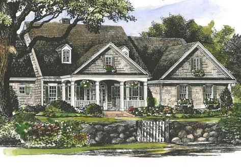 John Tee New Meadowlark House Plan I Love This Plan Need To Downsize In Our Next Home Southern Living House Plans Traditional House Plans New House Plans