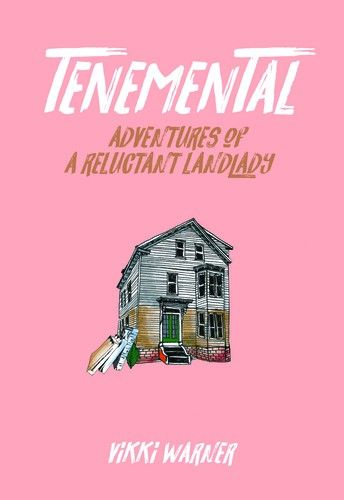 8 Memoirs By Women With Unconventional Jobs Electric Literature Memoirs Books You Should Read Book Deals