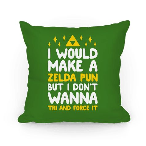 Pillow Cover Warhammer Symbol For Bed