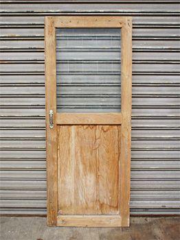 アンティークガラスドア Tgd A 10 スマートフォン ガラスドア ドア ドアノブ