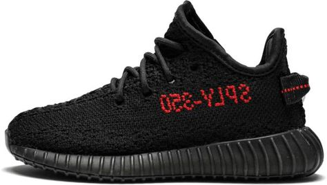 Adidas Yeezy Boost 350 V2 Infant