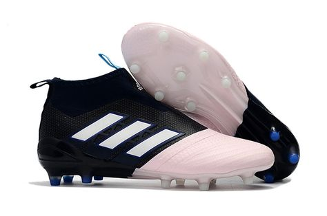 Adidas ACE 17+ Purecontrol KITH X FG Dragon BlackWhite