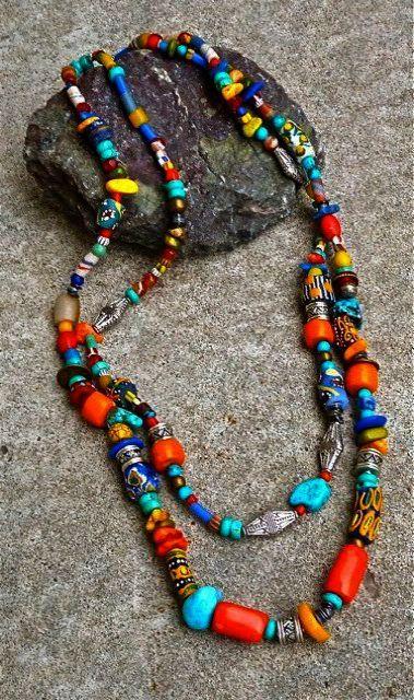 27++ Trade in jewelry near me viral