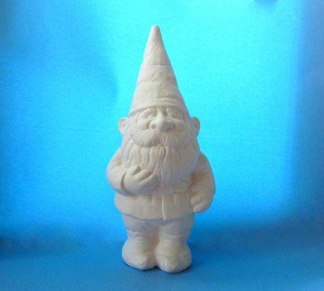 Pin On I 3 Gnomes