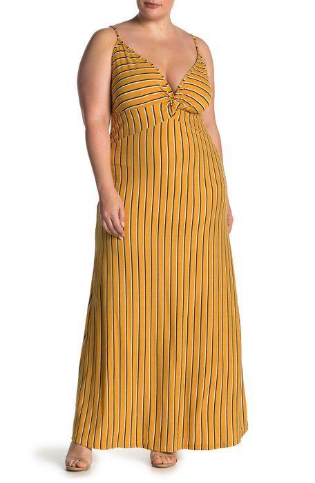 Plus Size Clothing for Women   Nordstrom Rack   Dresses in 2019 ...
