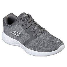 Womens Skechers GOrun 600 Divert Athletic Sneakers | Shoes