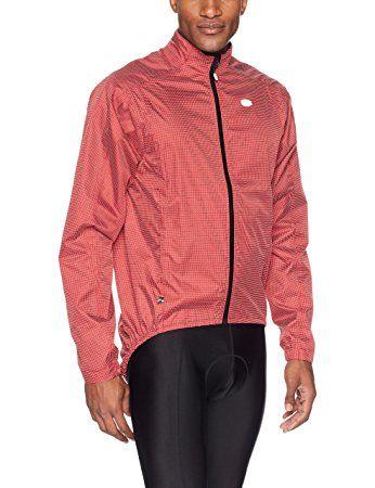 Sugoi Men S Zap Bike Jacket Review Bike Jacket Jackets Athletic Jacket