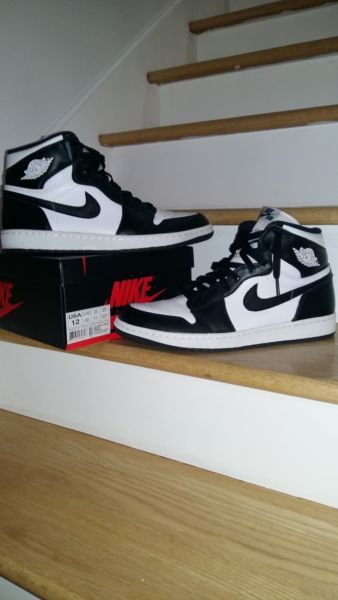 chaussure adidas kijiji