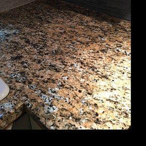 Self Adhesive Vinyl Paper Marble Granite Stainless Steel Peel Etsy Diy Kitchen Countertops Marble Granite Faux Granite