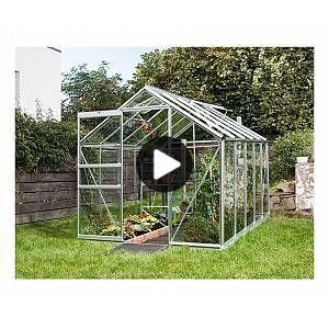 Pin Auf Vertikale Garten