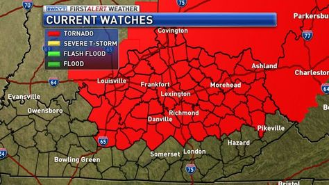 Wkyt Weather Map.Wkyt Lexington Kentucky Weather Forecast Radar Healthy Deals