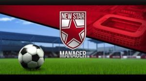 New Star Manager Apk V1 0 2 Android Full Mod Mega Emulador