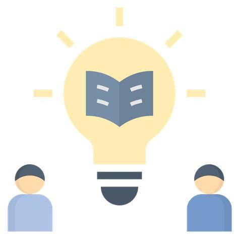 16 Ideas De Pedagogía Pedagogia Educacion Aprendizaje