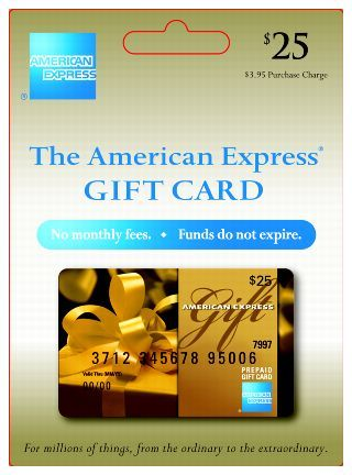 13 best American Express Gift Card images on Pinterest | Coupon, Coupons  and Free gift cards