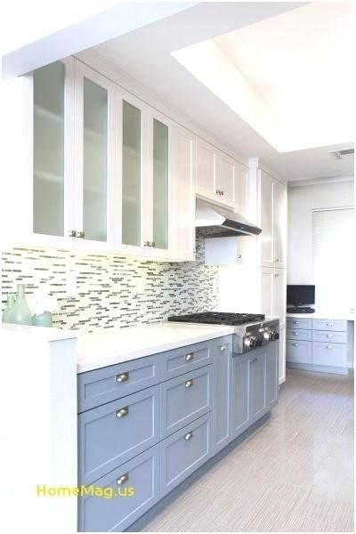 Kitchen Cabinets Homebase Kitchen Cabinet Handles Kitchen