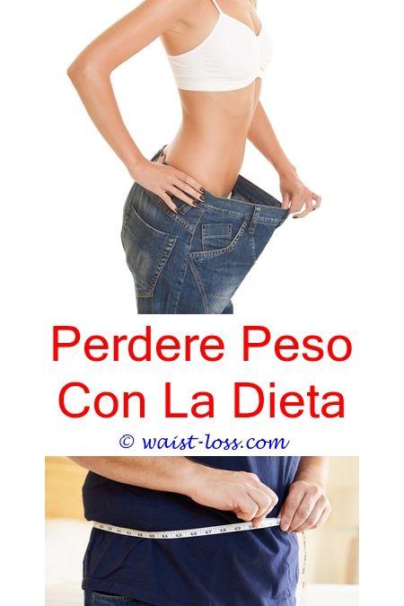 facile perdita di peso veloce