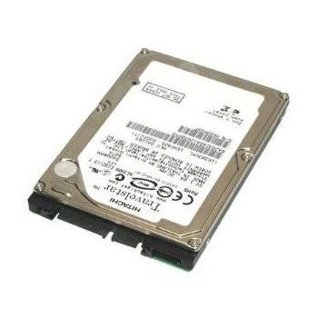 661 4638 Hard Drive 160gb Sata For Macbook Pro 15 Early 2008 A1260 Mb133ll A Mb134ll A Bto Cto Macbook 13 Inch Macbook Macbook Pro 17 Inch