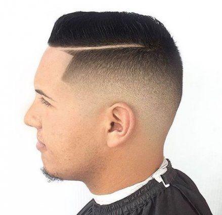 European Haircuts For Men 2021 Trends Haircuts For Balding Men Thin Hair Men Fine Hair Men