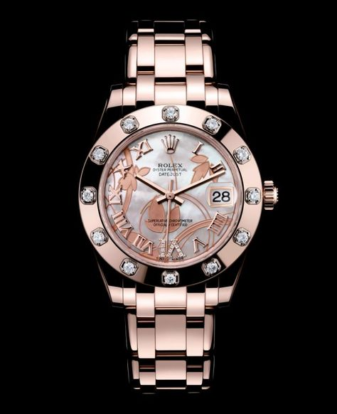 Have you been curious about Lux swiss watches rolex submariners watch . … Have you been curious about Lux swiss watches rolex submariners watch .
