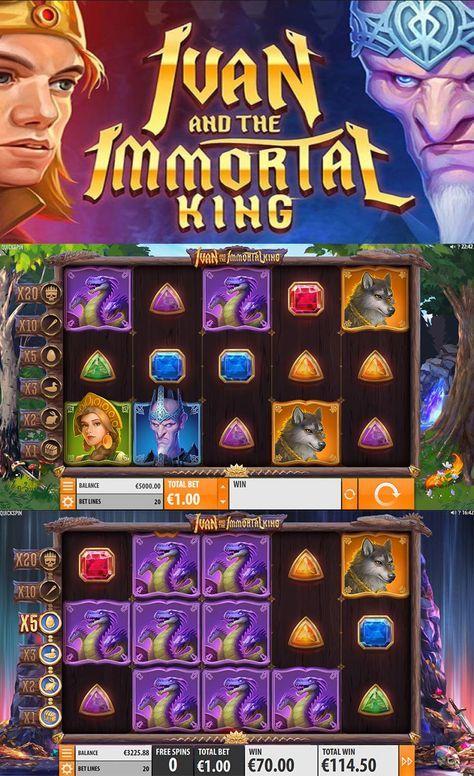 Игровые автоматы 777 слот вулкан бесплатно автоматы игровые онлайн братва