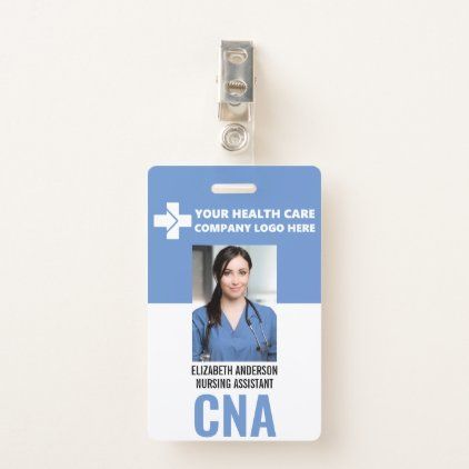 Pin On Identification Card Id
