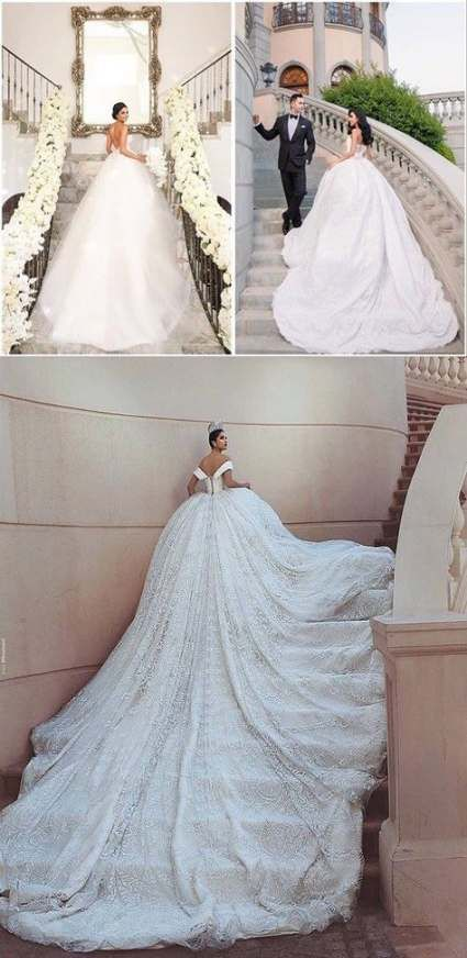 23 New Ideas Wedding Dresses Lace Ballgown Princesses Cinderella Wedding Dresses Lace Ballgown Princess Wedding Dresses Cinderella Princess Wedding Dresses