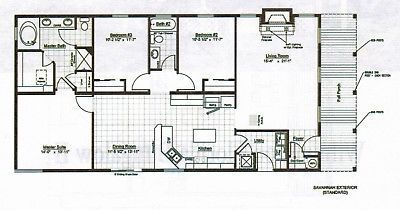 Blueprint House Plan Pdf Sfhouse Plan Pdf Blueprint 2475sf House Floor Plans Floor Plan Design Simple Floor Plans