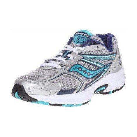 underpronation running shoes