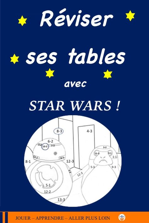 Jeu A Imprimer Pdf Pour Reviser Les Tables De Multiplication D