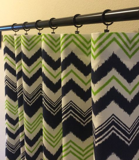 This Listing Is For 24 Inch Wide Or 50 Inch Wide Unlined Designer