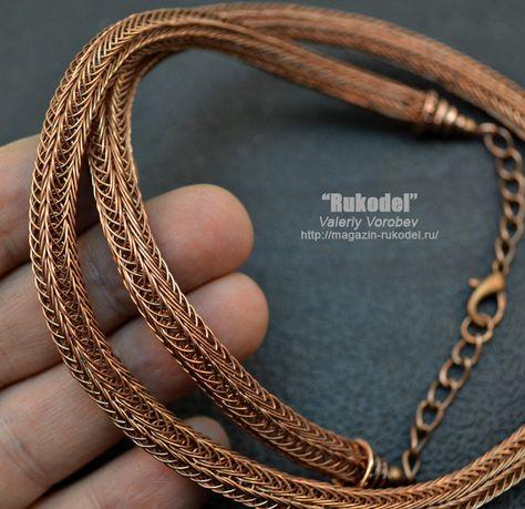 List Of Pinterest Wirt Weaving Techniques Design Viking Knit Images