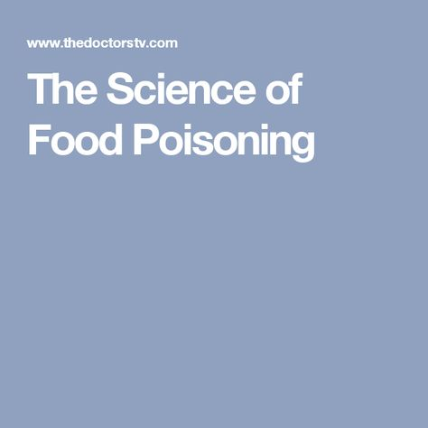 19 best ServSafe images on Pinterest Food safety, Diet and Impala - food protection course exam answers