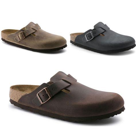 112 mejores imágenes de calzado | Calzas, Zapatos hombre