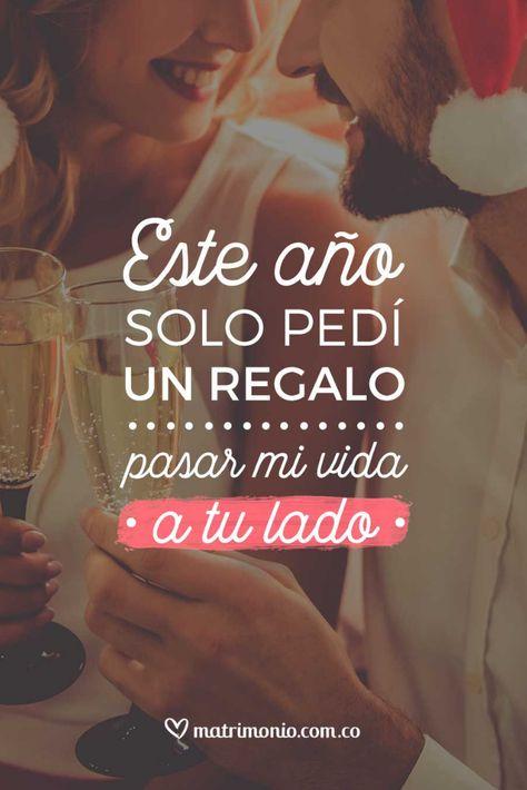 #matrimonios2019 #noviascolombianas #noviascolombia #modanupcial #co #inspiración #novias2019 #frases #frasesromanticas #frasescelebres