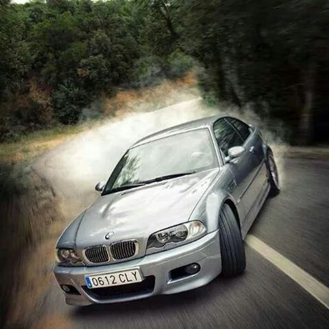 Repin this  #BMW E46 M3 then follow my BMW board for more great pins
