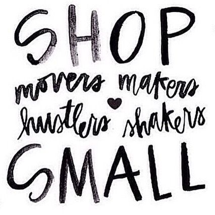 It's Independent Retailer Month!! So shop local with Mary & Milly at 21 Guildhall St, Preston City Centre and treat yourself to a unique M&M piece! Or shop online with us at www.maryandmilly.co.uk and get FREE UK shipping! ❤️