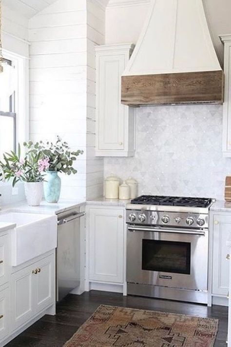 590 Kitchen Backsplash Ideas in 2021 | kitchen backsplash ...