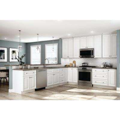 Home Decorators Cabinets Design Corral