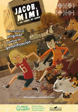 Cinemitas Com Peliculas Online En Español Latino Y Castellano Gratis Watch Free Tv Shows Free Tv Shows Game Of Thrones 6