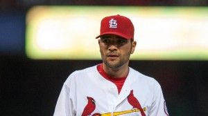 St. Louis Cardinals: Road Trip vs. Reds Will Test Momentum
