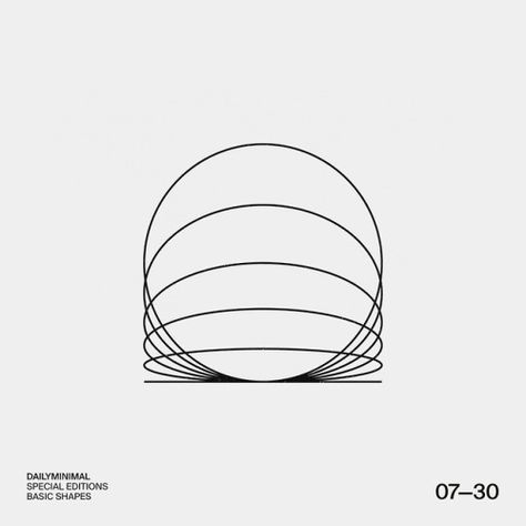 A new geometric and minimal design every day. Logo Design Trends, Modern Logo Design, Line Design, Minimal Design, Logo Design Inspiration, Circle Logo Design, Bakery Logo Design, Branding Design, Geometric Designs