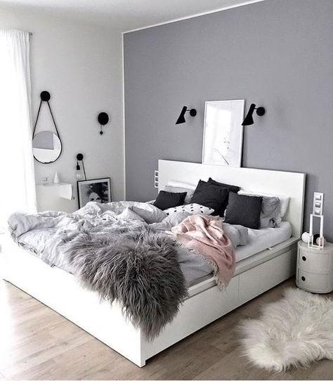 Pinterest Unique Pink Bedroom Ideas For Adults Minimalist