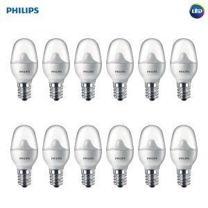 Rgb Led Bulbs Lamp E27 E14 Ac85 265v 5w Led Rgb Spot Blubs Light