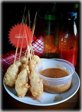 Sempolan Resep Masakan Indonesia Makanan Beku Makanan Dan Minuman