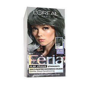 Feria Feria Hair Color Hair Color Hair Color For Black Hair